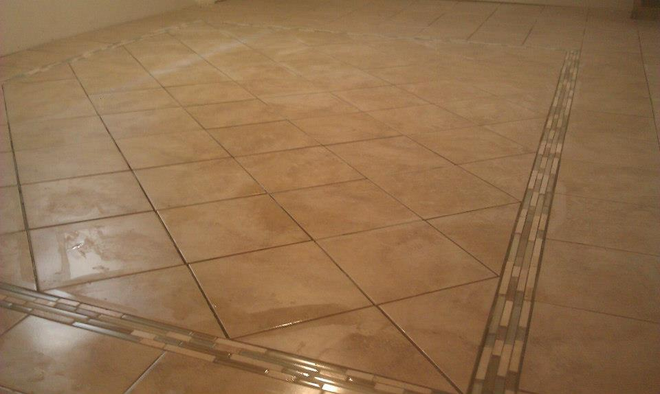 Ceramic Tile Installer Jobs Gaborsagmajsterinfo - Ceramic tile installer jobs